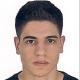 Giulio Adriano