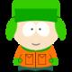 Daniel Elstner's avatar