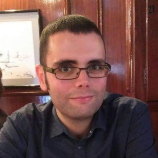 Daniel Marchante