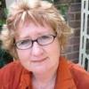 Jenny Gould, MNCH (Acc.), HPD