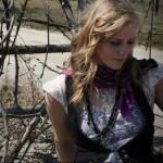 Profile picture of Carissa Bleecker