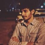 Hushrov Bhesania