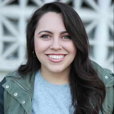 Lauren Alvarez
