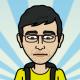 alexandre.mbm