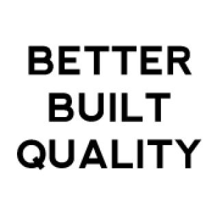 betterbuiltquality