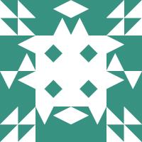 gravatar for Sepd
