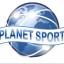 PlanetSport Excursiones