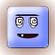 joshisrland's avatar