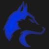 crogonint's avatar