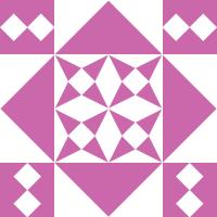 gravatar for vadimc