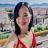 tuengominh's avatar