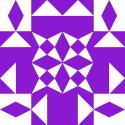 Immagine avatar per belfarsi