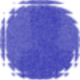 klaus.illmayer's avatar