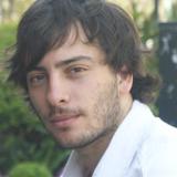 Mariano Virnik