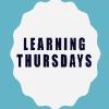 SGR (learningthursdays.com)