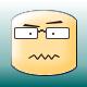 Rusy - ait Kullanıcı Resmi (Avatar)