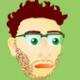 erational's avatar