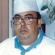 Miguel MonjeTorreño