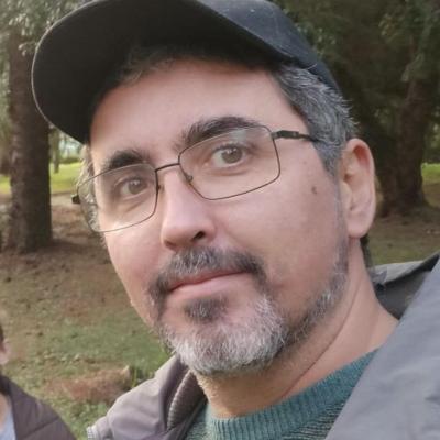 Rodrigo.Goulart