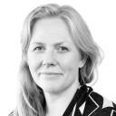 Camilla Hetty Osa