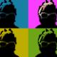 Profile picture of rkstar