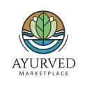 Avatar of ayurvedmarketplace