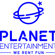 Photo of planetentertainment