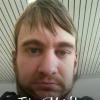 namkcor's avatar