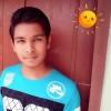 Shreyansh