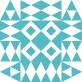 gravatar for kamil_cygan