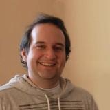 Conditional Visibility based on reference item  | Webflow Wishlist