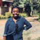Faith Nyawira