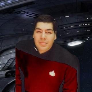 captainmauricio