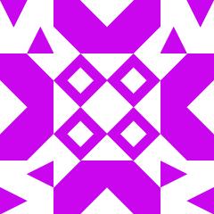 Ropo avatar image