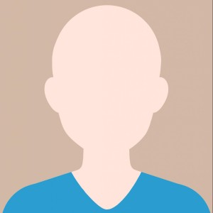 Profile picture for craig3d
