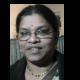Prasanna Raghavan
