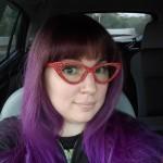 avatar for Brianna