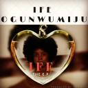 Ife Ogunwumiju