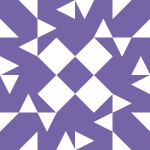โพสต์ N 96 : การซื้อขายตัวเลือกไบนารีสำหรับผู้ซื้อขายรายใหม่ - การลงทุน
