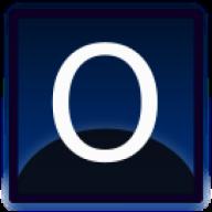 Oreolek