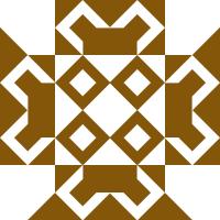 gravatar for Nikolaus Schantz