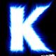 Kurisu Electronics Systems