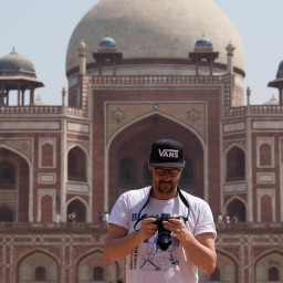 7 Things To Do In Dubai For Free Man Vs Globe
