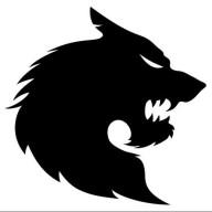 thewbigwolf