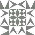 Immagine avatar per eri