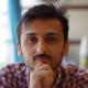 Muhammad Kamran's avatar