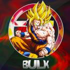 View ItzBulk's Profile
