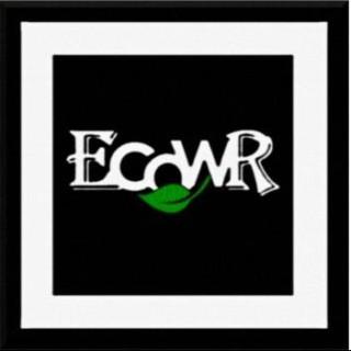 EcowR