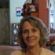 Gretchen Stringer-Robinson