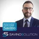 savino-nicola